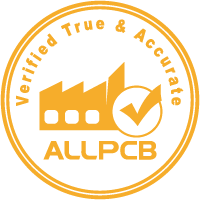 Verified by ALLPCB.com