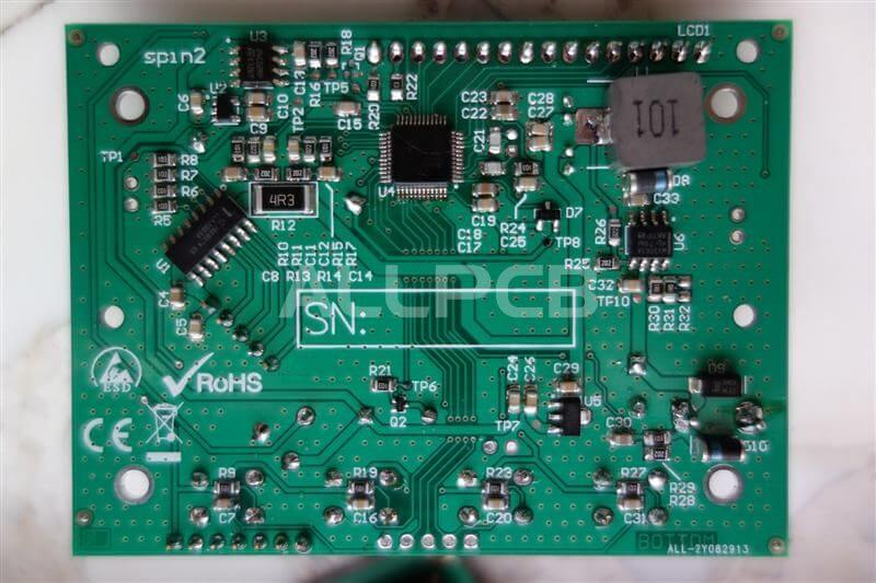 best pcb prototype assembly service allpcb comCircuit Board Pcb Manufacture Component Sourcing And Assembly Buy #14