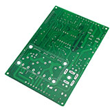 Single Sided Board
