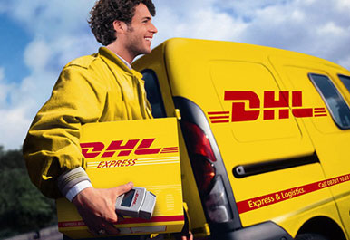 On-time Shipping