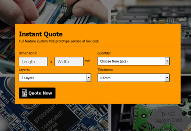 Our Online Facilities