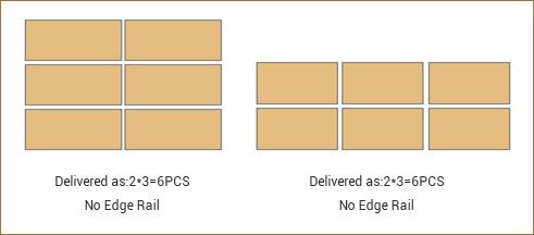 Instant PCB Quote Online - PCB Cost Calculator - ALLPCB com